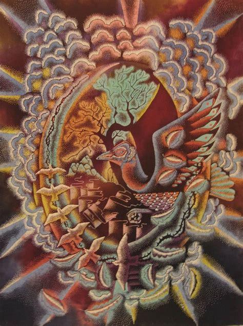 batik batu raden brown 20 best images about modern batik painting on