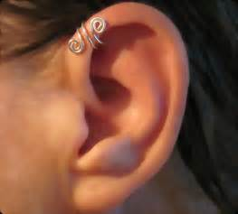 earring helix forward helix piercing piercing magazine