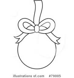 christmas bauble clipart 79005 illustration pams clipart