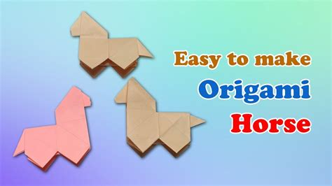 Origami Owl Step By Step - how to craft an origami fold paper