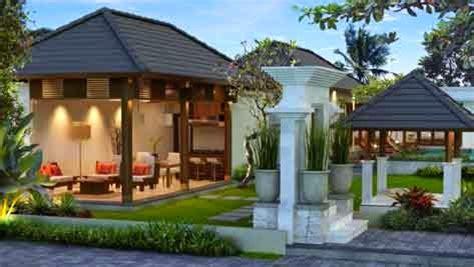 gambar desain villa contoh desain rumah villa minimalis desain rumah