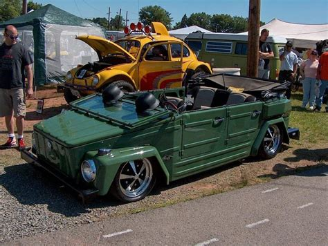 vw thing slammed 69 best images about vw thing on pinterest awesome
