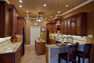 Lighting Options For Kitchens Flip The Switch On Better Kitchen Lighting Zillow Porchlight