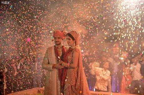 2  day Jaipur Wedding by Indian Wedding Planners Sees