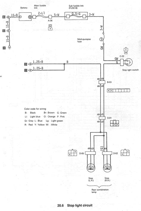 wiring diagram 94 mighty max 28 wiring diagram images wiring diagrams edmiracle co wiring diagram for radio 94 mighty max 38 wiring diagram images wiring diagrams gsmportal co