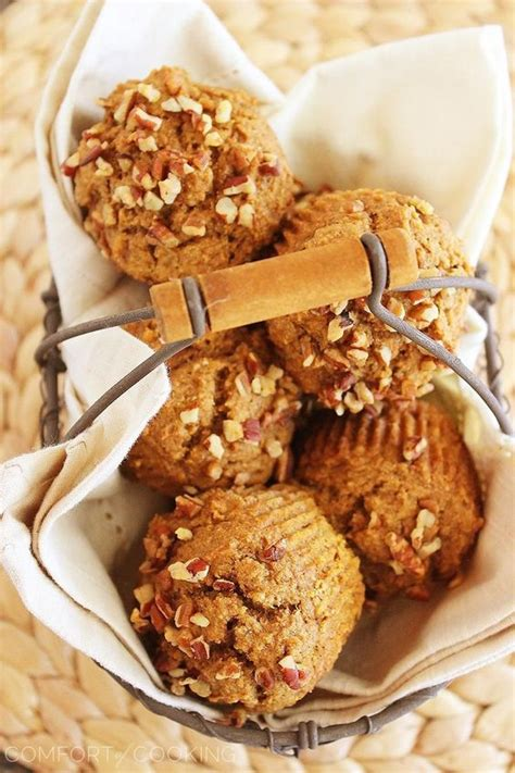 cooking light pumpkin muffins the comfort of cooking 187 super soft 100 whole wheat apple