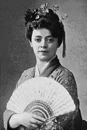 1376245361 edith templeton or a little madame butterfly play wikipedia