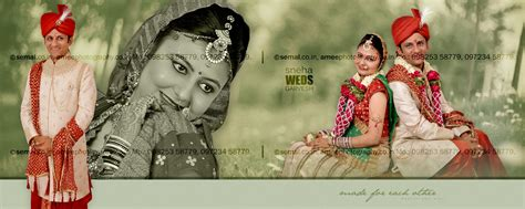 Wedding Album Design Gujarat by Amee Photography 187 Wedding Photography In Gujarat 187 Album