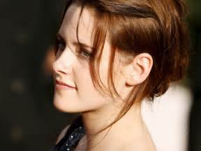 kristen stewart hair color act kristen stewart hair color