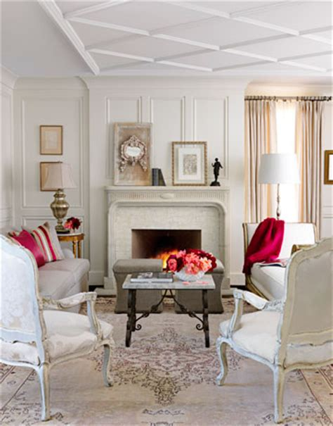 beautiful formal living rooms fabulous finds studio by julie l light white inspiration for my family room kitchen
