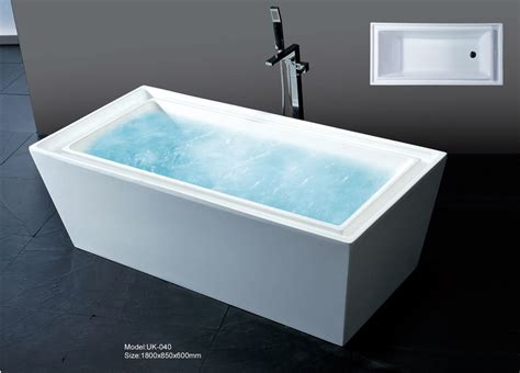 china bathtub china freestanding bathtub uk 040 china bathtub