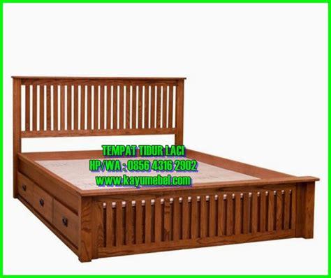 Tempat Tidur Atas Bawah tempat tidur laci bawah harga tempat tidur dengan laci
