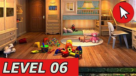 100 rooms 2 escape level 19 can you escape the 100 room 2 level 6 walkthrough youtube