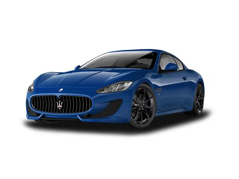 maserati spa 2017 philadelphia maserati granturismo in mechanicsburg the