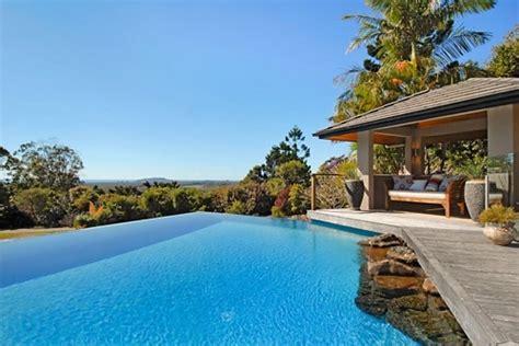 Luxury Detox Spa California by Alizul 10 Luxury Rehabilitation Centres