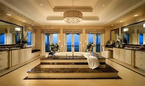 amazing home design 2015 expo salle de bain de luxe en styles vari 233 s conseils et photos
