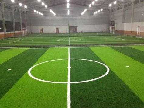 Karpet Futsal Bekas rumput futsal bekas kondisi 90 kalibata jakarta selatan