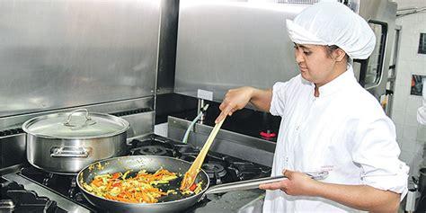 formation en cuisine maroc formation en cuisine pour jeunes trisomiquesla