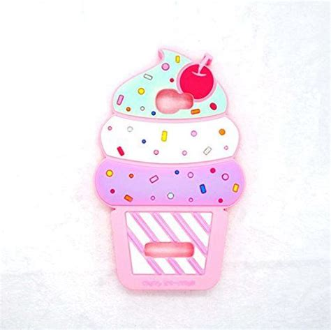hello kitty wallpaper for alcatel one touch 1000 ideas about alcatel one touch on pinterest