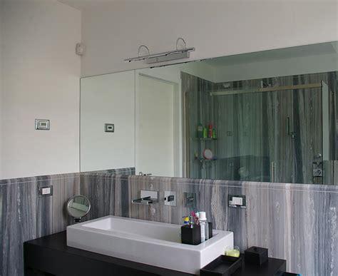 rivestimenti bagni in marmo top bagni in marmo lavorato con metodi tradizionali