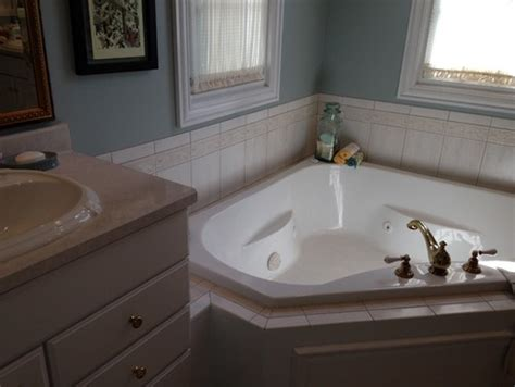 bathroom sink backsplash do i need a backsplash on my bathroom sink