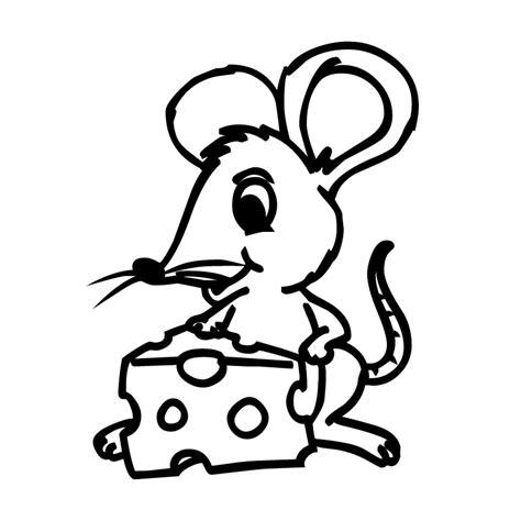 dibujos navide 241 as para colorear y crear estrellas para desenho de rato comendo queijo para colorir tudodesenhos