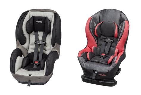 evenflo sureride car seat installation rear facing evenflo sureride dlx vs titan 65 versushost