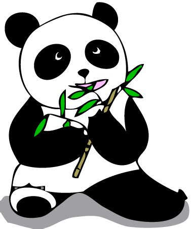 panda clipart panda clip clipart panda free clipart images