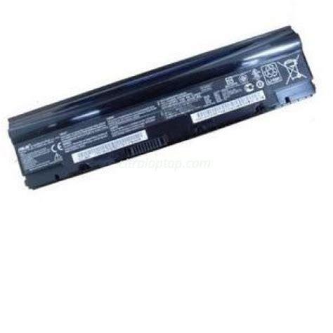 Baterai Original Laptop Asus Eeepc 1025 1025c 1025e 1225 Ori baterai asus 1025 1025c 1025e 1225 1225b