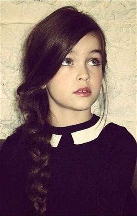 russian child model alisa 12 best images about alisa on pinterest beautiful