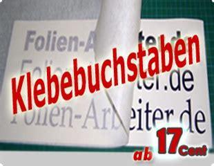 Klebebuchstaben Eigene Schrift by Klebebuchstaben Aufkleber Und Autobeschriftungen