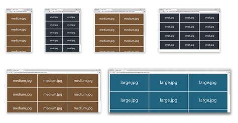 html images responsive responsive images in mehrspaltigen layouts kulturbanause