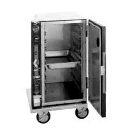 used commercial food warmer cabinet metro dd5352 half height heated cabinet commercial food