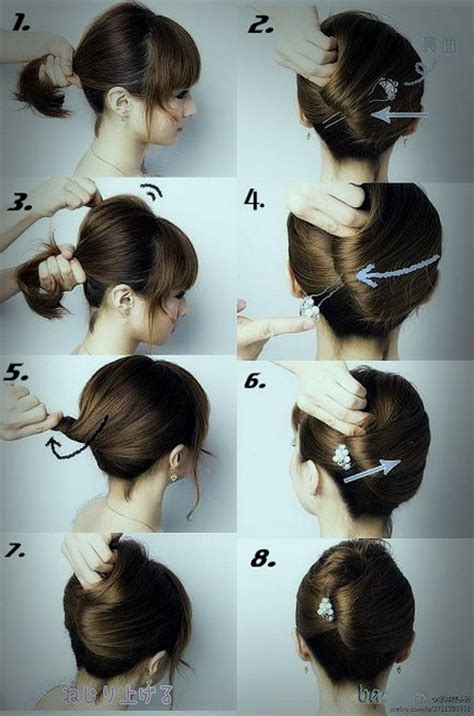 hairstyles for long hair jura hairstyles jura
