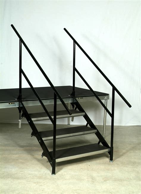 stair units