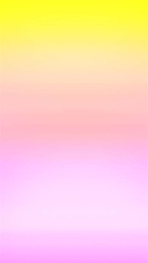 wallpaper pink and yellow download pink and yellow wallpaper gallery