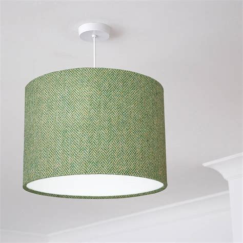 lime green l shade lime green l shade on ikea l shades canada
