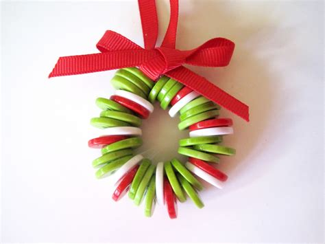winter holiday crafts on pinterest ornaments winter fun