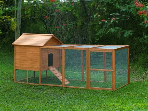 backyard chicken coop designs backyard chicken coop designs outdoor furniture design