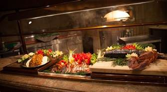 casino buffet seafood buffet san diego buffet san diego valley view