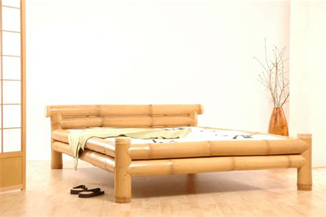 bamboo futon frame bamboo bed frame buy bed product on alibaba com best