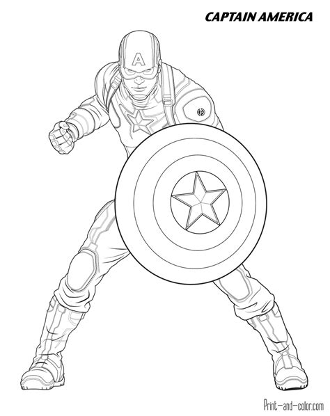 coloring book pages to print and color coloring pages print and color