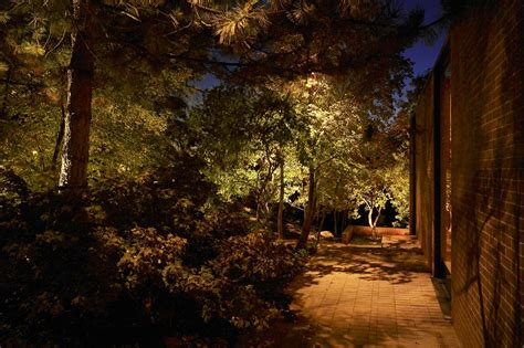 landscape lighting utah the bright ideas landscape lighting pro of utah