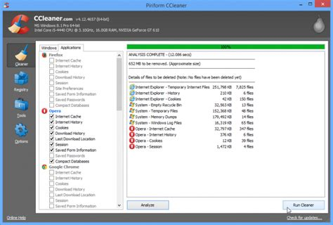 ccleaner good filehippo download ccleaner gallmininub