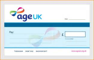 cheque gallery large presentation cheque design amp print
