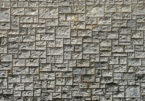 house wall pattern free images rock texture floor cobblestone