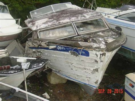 boat parts dawsonville ga 1950 chris craft dawsonville ga for sale 30534 iboats