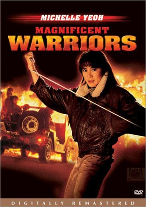 film ninja productions tuy n d ng the load warrior 1987 v video