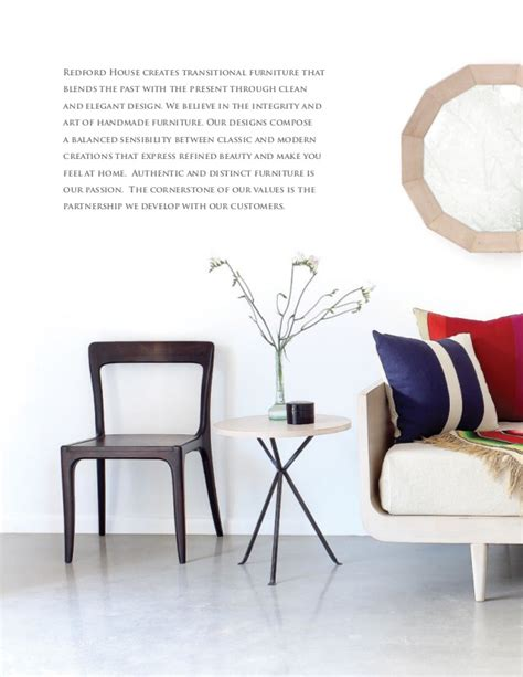 home interior catalog 2014 home interiors catalog 2014 28 images 100 home