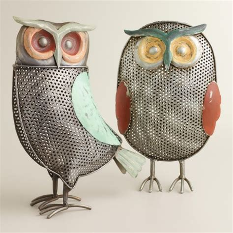 owl decor 50 owl decorating ideas for your home ultimate home ideas